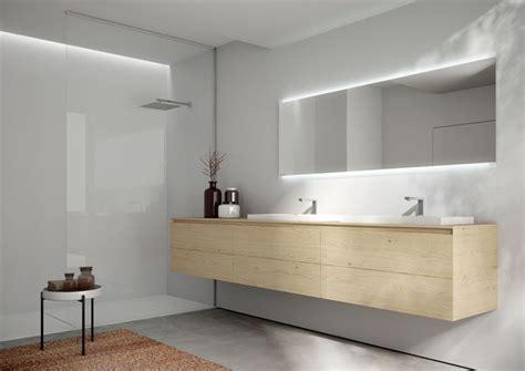 salone bagno salone bagno 2016 le anteprime di ideagroup arredo