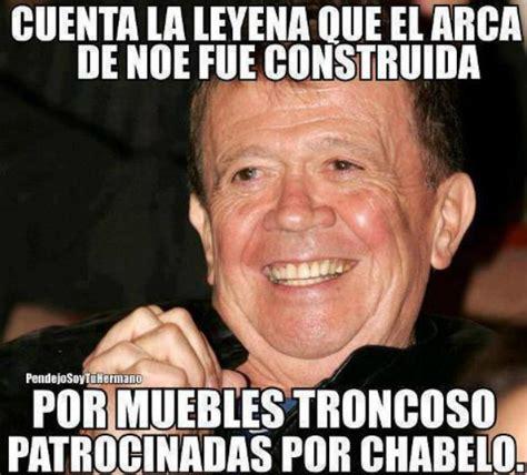 Meme Mexicano - meme mexicano 28 images memes 2016 mexicanos memes de