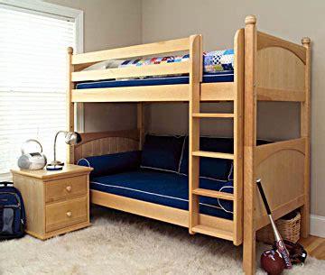 2 floor bed double floor bed wooden double floor bed manufacturer