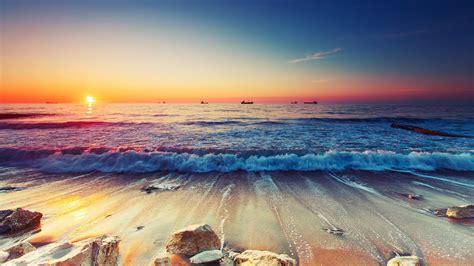 imagenes en 4k ultra hd descargar paisaje marino 4k ultra hd fondo de pantalla and fondo de