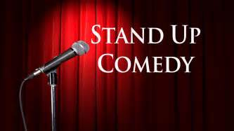 Stand Up Comedy Drexel Event Details View Student Comedy