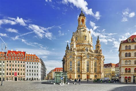 best of europe tour best of europe tours vacation packages 2018 rick lobster
