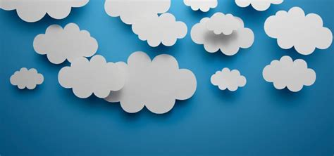 best cloud service how to find the best cloud service provider for your needs