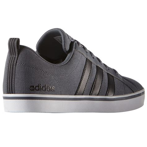adidas s neo pace vs shoes bob s stores