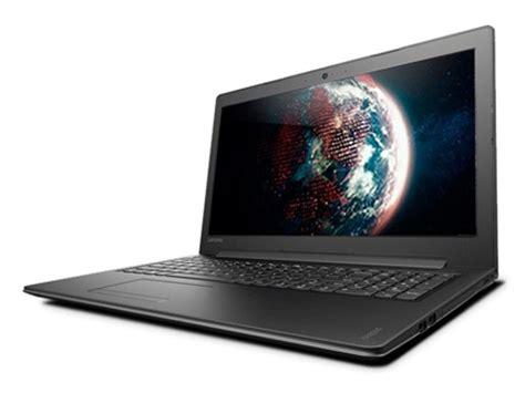 Lenovo V310 I3 New lenovo v310 intel i3 6th 4gb ram 1tb hdd 14 quot laptop price bangladesh bdstall