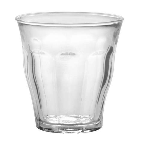 duralex bicchieri picardie picardie bicchiere 22 cl