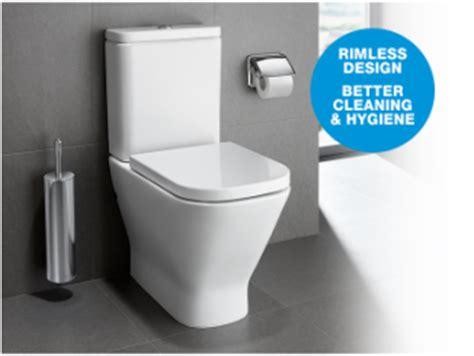 Reece Plumbing Toilets by Meet Reece Plumbing Unanderra