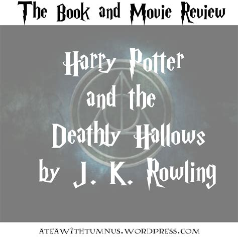 book report on harry potter and the goblet of book report on harry potter and the goblet of