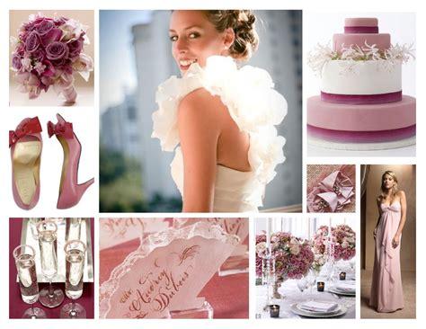 2011 hottest wedding colors seven nashville