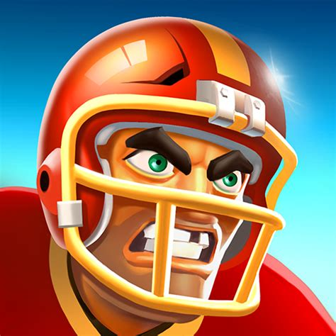 half 2 apk boom boom football 1 2 apk by hothead