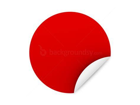 Stiker Cbu Japan sticker template psd backgroundsy