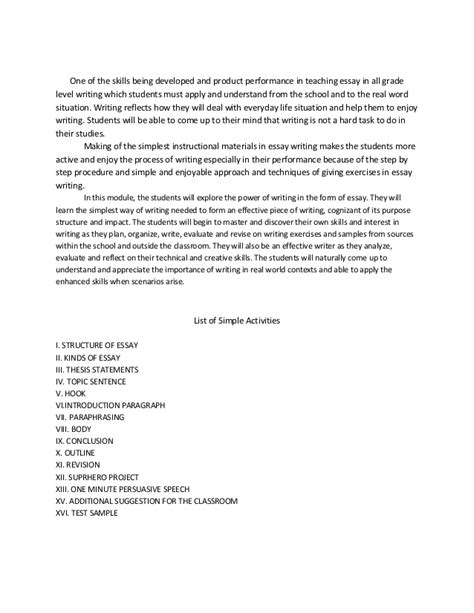 1 page essay format dolap magnetband co