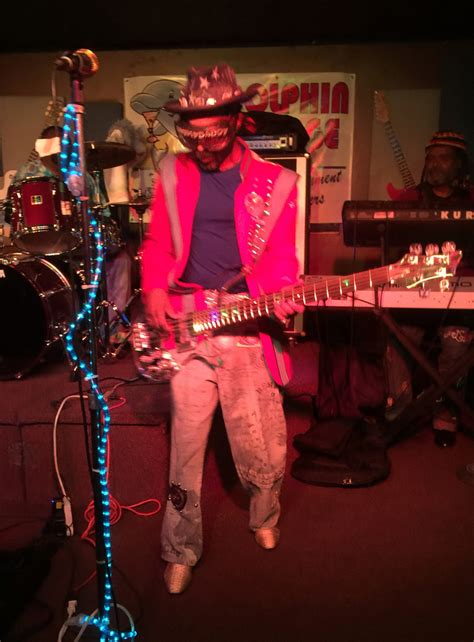 the resisters band columbus ohio thumpdaddy band in columbus oh bandmix