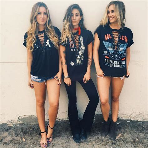 Rock Chic Biker Meets Beatnik In Lace And Leather by 1000 Ideas About Band Shirt On Band