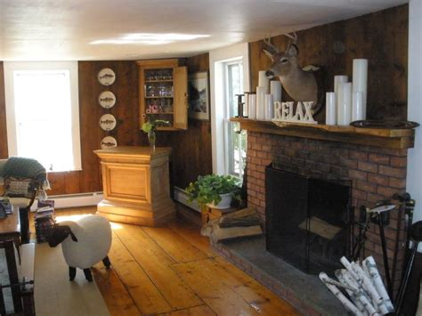 vt bedrooms 6 bedroom renovated vermont country home 3 vrbo