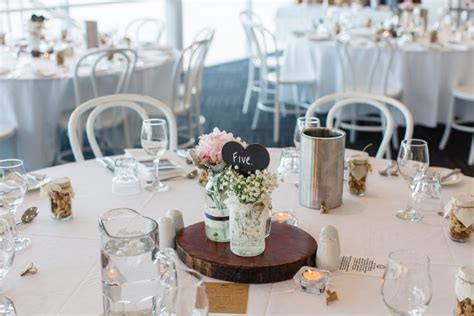 intimate wedding venues canberra 8 popular rustic wedding venues in canberra