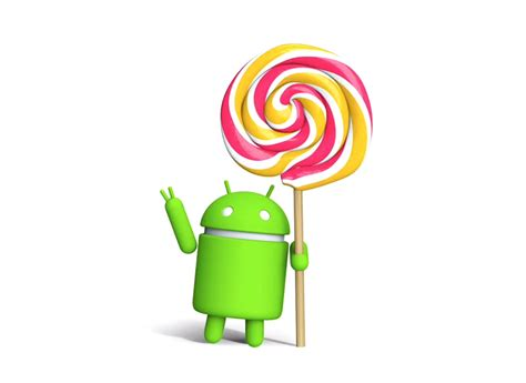 android lolipop android 5 0 lollipop ota update zip files for all supported nexus devices