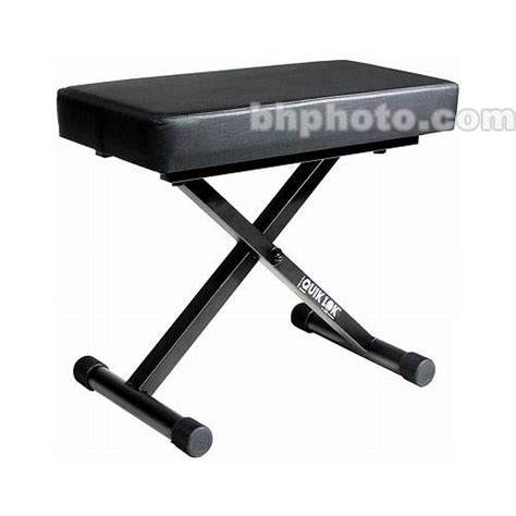 quik bench benches stools quiklok user manual pdf manuals com