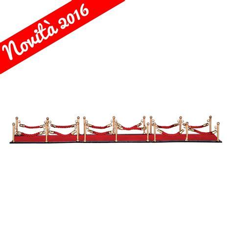 tappeto rosso lemax tappeto rosso carpet cod 64070