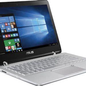 "dell xps 13 9370 premium class ultra portable 13.3"" laptop"