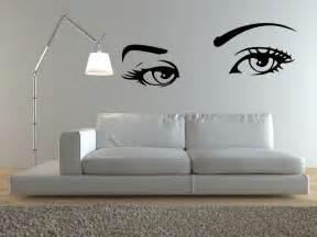 Recommended wall decoration ideas averycheerva com
