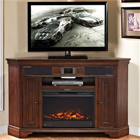 tv fireplace neiltortorella