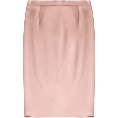 1000 ideas about satin skirt on satin blouses