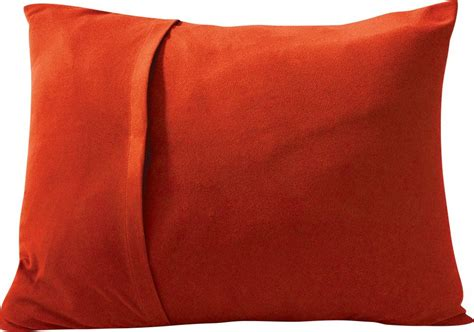 Pillow Best by Therm A Rest Compressible Pillow Best Travel Pillow Rewiews