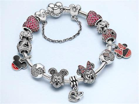 disney pandora charm bracelets don t to cost a