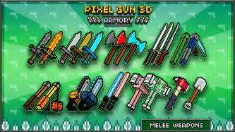 Pixel gun 3d wallpaper pixel gun 3d hack and cheats for unlimited