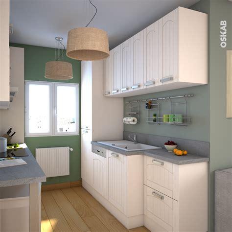 porte intérieure style atelier 2381 cuisine cuisine 195 169 quip 195 169 e ivoire bois moderne filipen