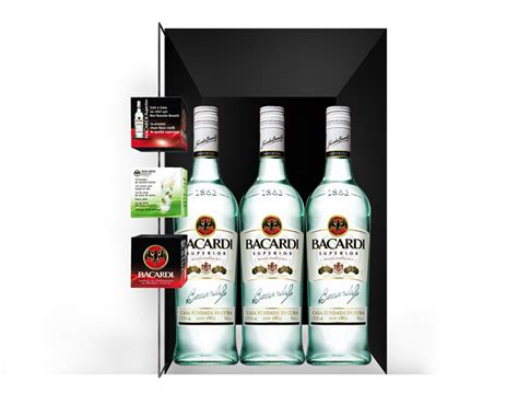 Why Is Maalox The Shelf by Bacardi Shelf Decoration Baku Design