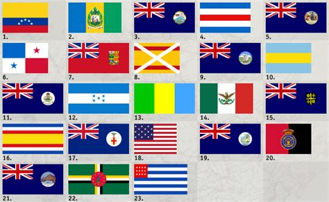 flags of the world quiz easy pin world flags quiz kids on pinterest