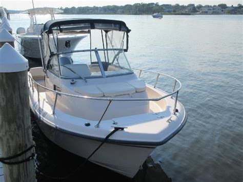 used grady white boats for sale in rhode island used grady white 208 adventure boats for sale in united
