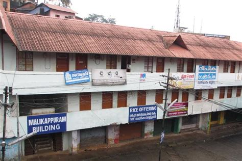 Sabarimala Sannidhanam Room Booking by Sabarimala Room Booking Accommodation At Sannidhanam And