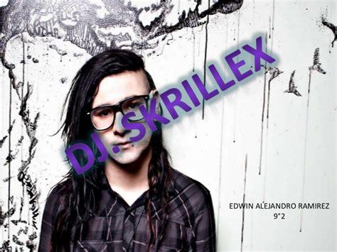 skrillex upcoming shows dj skrillex