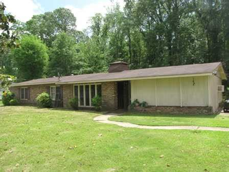 house for sale tuscaloosa 4717 lynn haven dr tuscaloosa alabama 35404 foreclosed home information