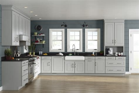 designer kitchen furniture wolf designer cabinets wolf