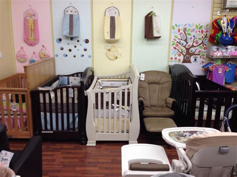 Baby Cribs Dundas Macklem S Baby Carriage Toys Toronto On 2223 Dundas St W Canpages