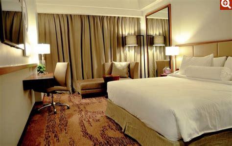 dn batam  hotel baloi   easy package  city