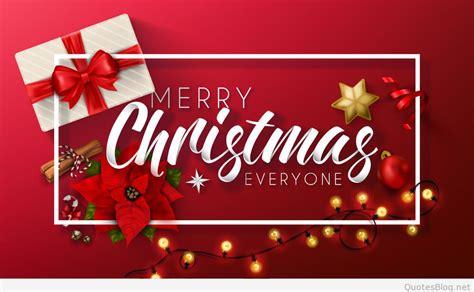 christmas whatsapp dp images