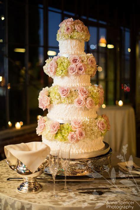 Atlanta wedding cakes   idea in 2017   Bella wedding