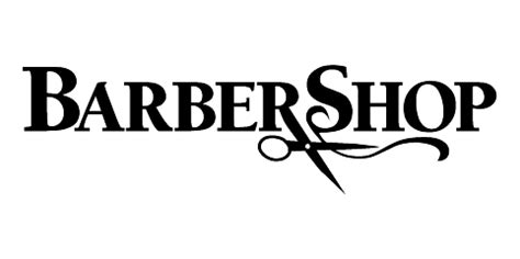 barbershop (film) — wikipédia