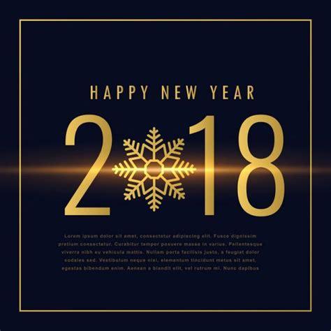 new year oxford 2018 bonne et heureuse 233 e 2018 texte 233 crit dans un style d