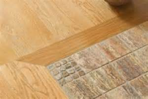 laminate flooring attach threshold laminate flooring