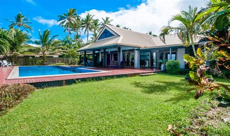 the house fiji the house big fiji modern all about house design