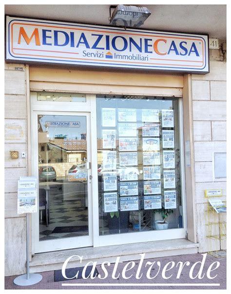 mediazione casa le agenzie immobiliari gruppo mediazionecasa