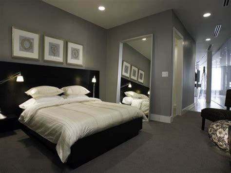 ideas for bedroom paint bedroom ideas grey and white blue paint colors for