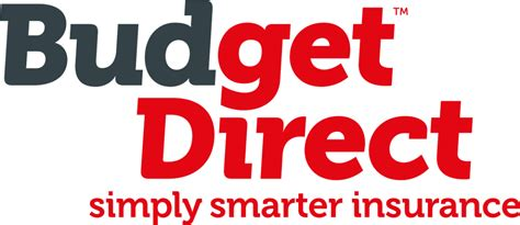 budget direct house insurance the branding source august 2013