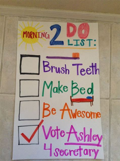 best 25 school campaign posters ideas on pinterest campaign